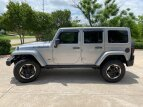 2014 Jeep Wrangler for sale 101515955