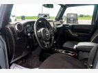 2014 Jeep Wrangler for sale 101522896