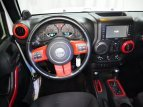 2014 Jeep Wrangler for sale 101555220