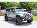 2014 Jeep Wrangler for sale 101558683
