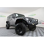 2014 Jeep Wrangler for sale 101574022
