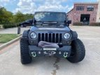 2014 Jeep Wrangler for sale 101597035