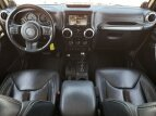 2014 Jeep Wrangler for sale 101613206