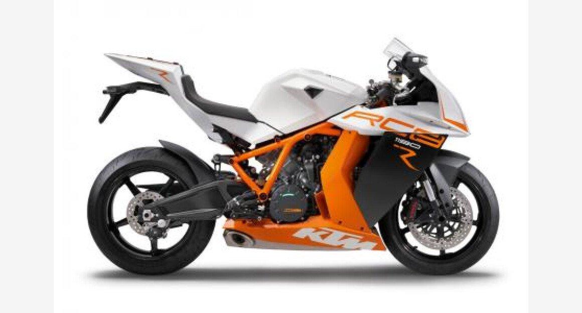2014 KTM 1190 for sale 200660380