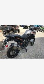 2014 KTM 1190 for sale 200584733