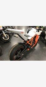 2014 KTM 1190 for sale 200620530