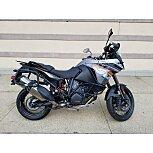 2014 KTM 1190 for sale 200621823