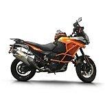 2014 KTM 1190 for sale 200836933