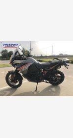 2014 KTM 1190 for sale 200864209