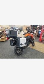 2014 KTM 1190 for sale 200867668