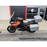 2014 KTM 1190 for sale 200987601