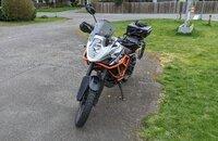 2014 KTM 1190 Adventure R for sale 201067078