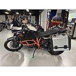 2014 KTM 1190 Adventure R for sale 201069039