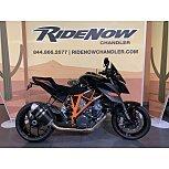 2014 KTM 1290 Super Duke R for sale 201066301