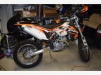 2014 KTM 250XCF-W for sale 200371006