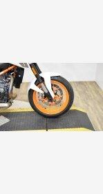 2014 KTM 690 for sale 200671599