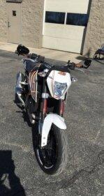 2014 KTM 690 for sale 200747653