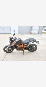 2014 KTM 690 for sale 200898522