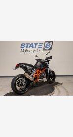 2014 KTM 690 for sale 201004881