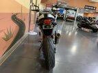 2014 KTM 690 for sale 201105956