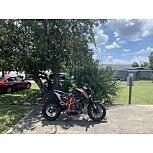 2014 KTM 690 for sale 201116303