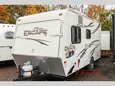 2014 KZ Spree for sale 300202151