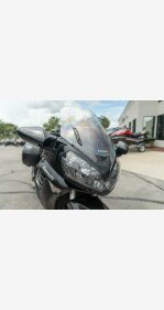 2014 Kawasaki Concours 14 for sale 200779096