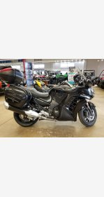 2014 Kawasaki Concours 14 for sale 200839904