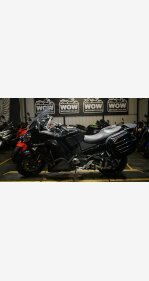 2014 Kawasaki Concours 14 for sale 200872962
