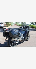 2014 Kawasaki Concours 14 for sale 200906799