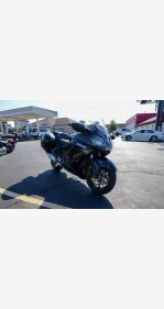 2014 Kawasaki Concours 14 for sale 200949611