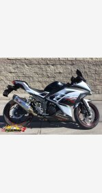 2014 Kawasaki Ninja 300 for sale 200696539