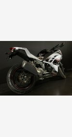 2014 Kawasaki Ninja 300 for sale 200924942