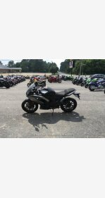 2014 Kawasaki Ninja 650 for sale 200698535