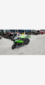 2014 Kawasaki Ninja ZX-10R for sale 200783128