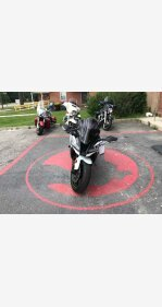 2014 Kawasaki Ninja ZX-10R for sale 200923730