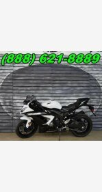 2014 Kawasaki Ninja ZX-6R for sale 200544674