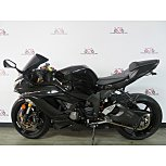2014 Kawasaki Ninja ZX-6R for sale 201066452