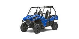 2014 Kawasaki Teryx Base specifications