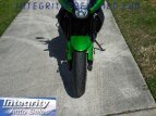2014 Kawasaki Versys for sale 201047439