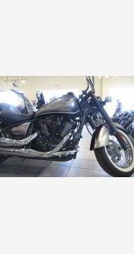 2014 Kawasaki Vulcan 900 for sale 200647910