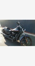 2014 Kawasaki Vulcan 900 for sale 200702374