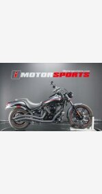 2014 Kawasaki Vulcan 900 for sale 200703952