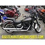 2014 Kawasaki Vulcan 900 for sale 200824296
