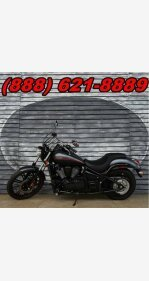 2014 Kawasaki Vulcan 900 for sale 200886070