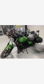 2014 Kawasaki Vulcan 900 for sale 200933556