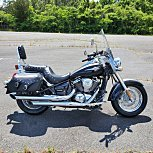 2014 Kawasaki Vulcan 900 for sale 201088453