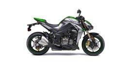 2014 Kawasaki Z750S 1000 specifications