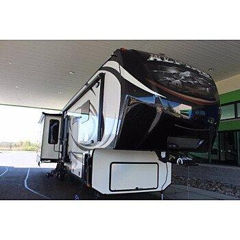 2014 Keystone Alpine for sale 300247152