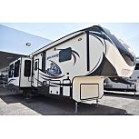 2014 Keystone Avalanche for sale 300198640